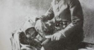 Жангелдин